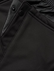 O'Neill - PW SPELL PANTS - skibukser - black out - 4