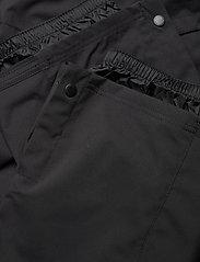 O'Neill - PW STAR SLIM PANTS - skibroeken - black out - 3