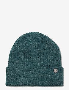 BW LUREX BEANIE - bonnet - balsam
