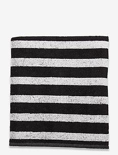 BM O'NEILL LOGO TOWEL - sonstiges - black out