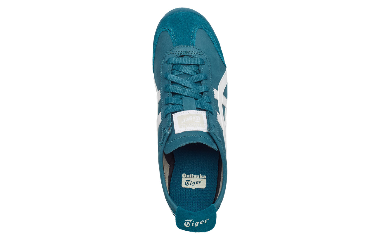 Mexico Mexico 66spruce Tiger 66spruce whiteOnitsuka Green Green zSMGUVqp