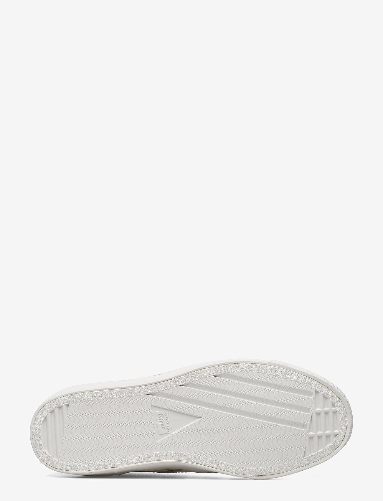 Fabre Bl-s 2.0 (White/white) - Onitsuka Tiger