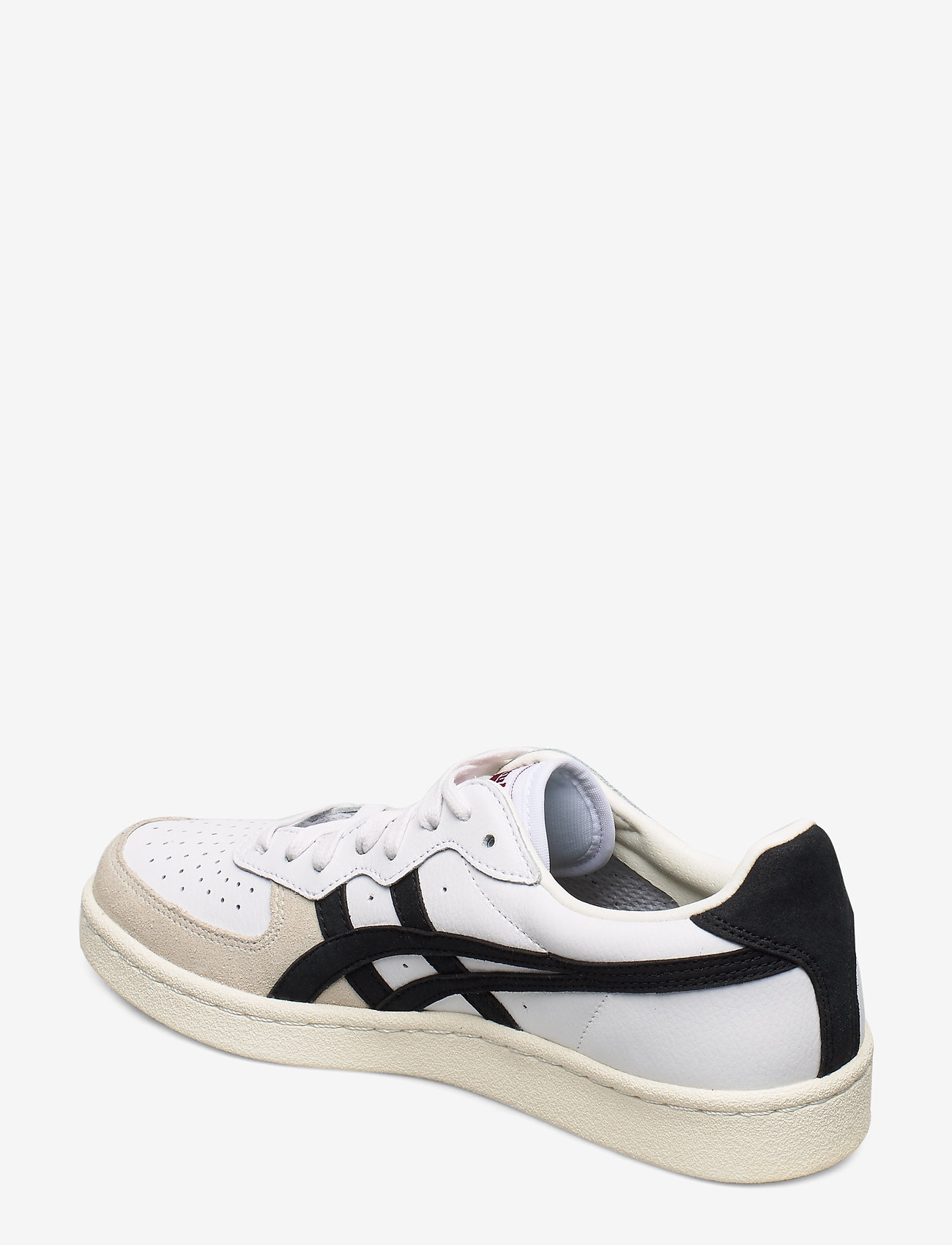 Gsm (White/black) (90 €) - Onitsuka Tiger Z43c9