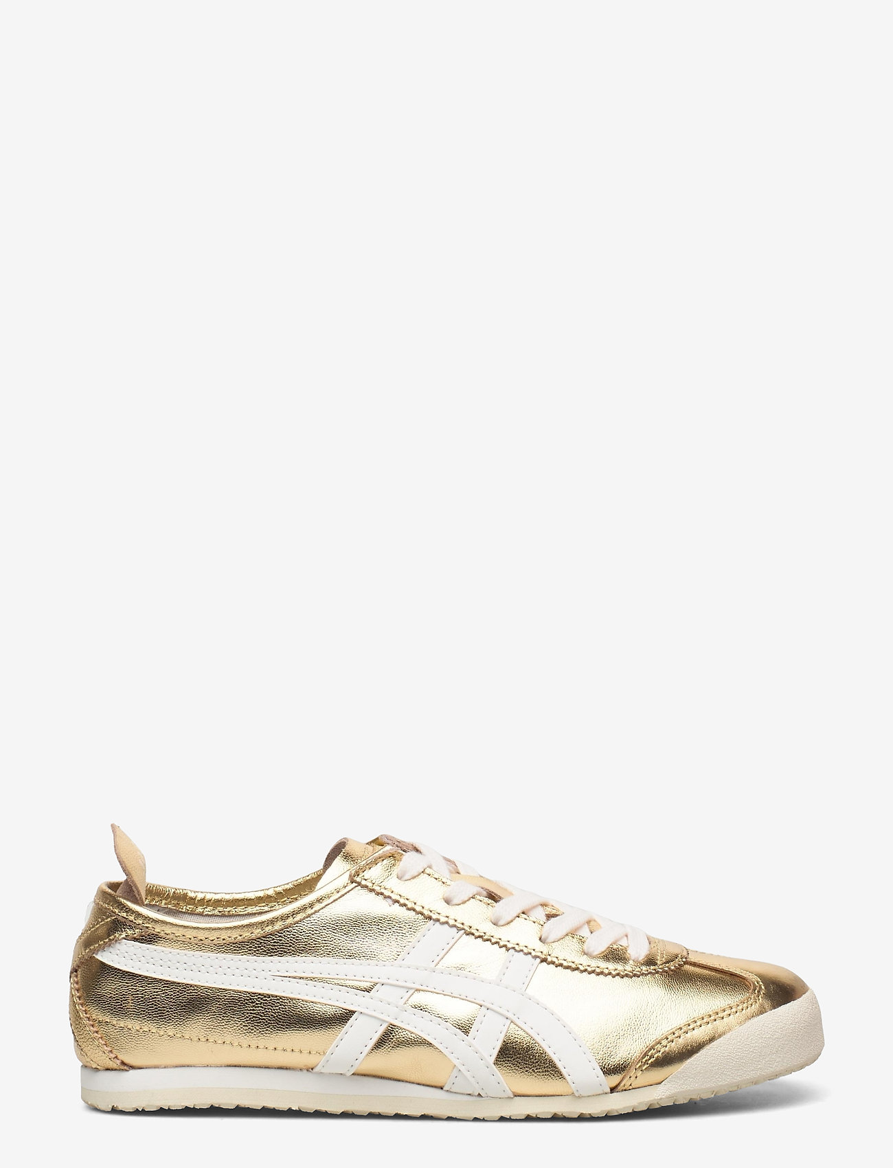 Onitsuka Tiger - MEXICO 66 - sneakers - gold/white - 1