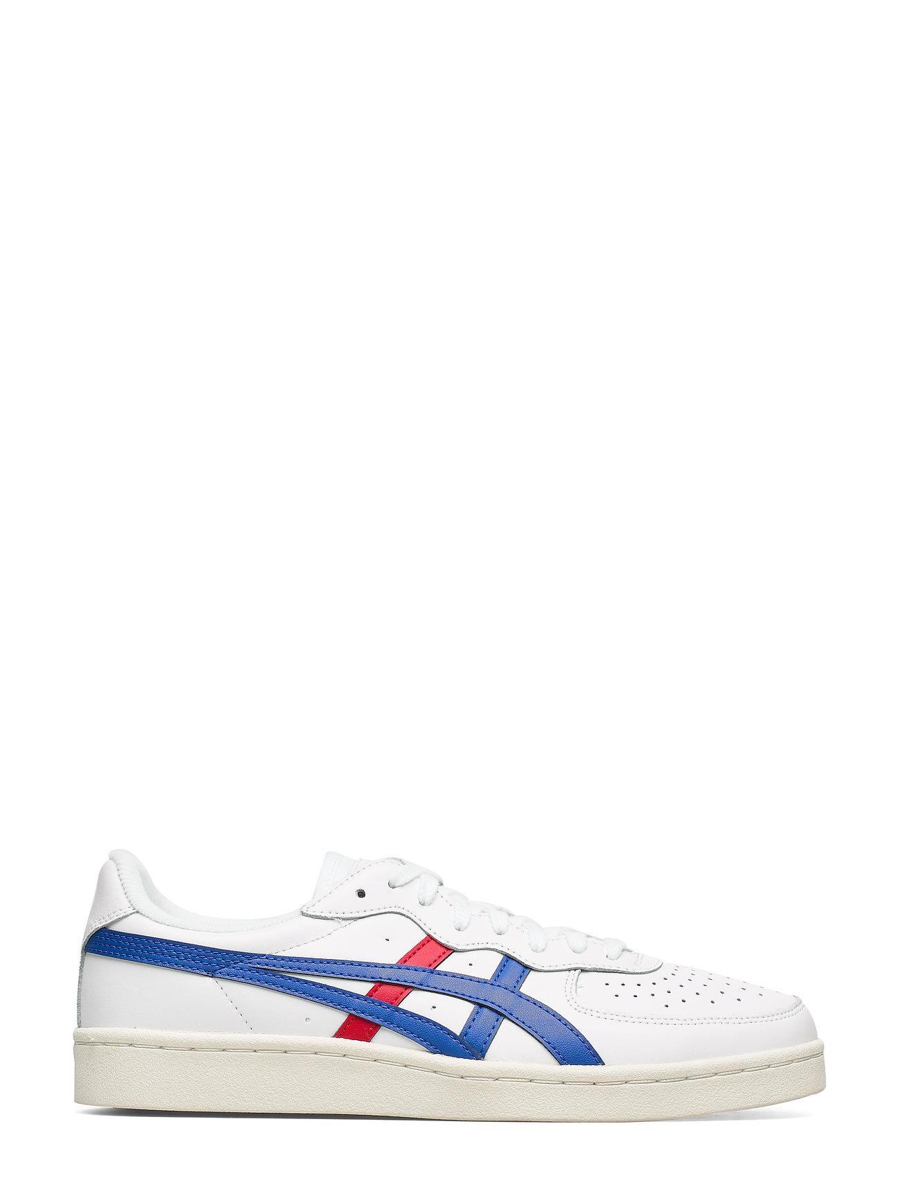 Gsm Low-top Sneakers Hvid Onitsuka Tiger