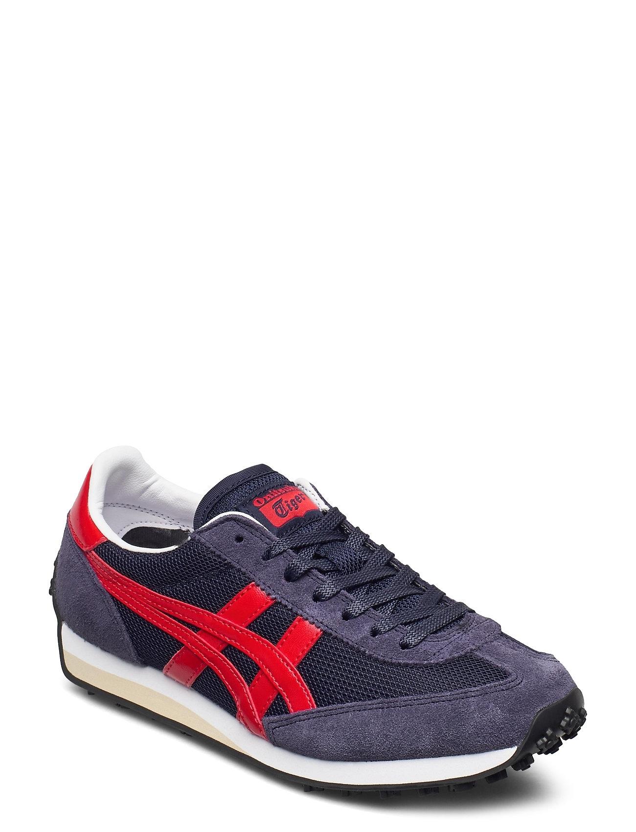 Image of Edr 78 Low-top Sneakers Blå Onitsuka Tiger (3488472981)