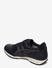 Onitsuka Tiger - New York - laag sneakers - black/phantom - 2