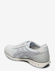 Onitsuka Tiger - New York - laag sneakers - glacier grey/mid grey - 2