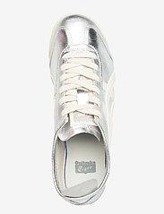 Onitsuka Tiger - MEXICO 66 - sneakers - silver/white - 3