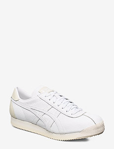 TIGER CORSAIR - WHITE/WHITE