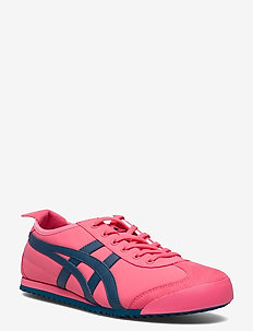MEXICO 66 - sneakers - pink cameo/mako blue