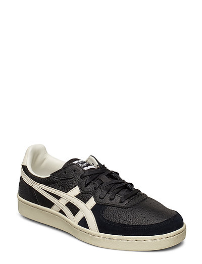 premium selection cd501 49d66 Gsm (Black/white) (£63) - Onitsuka Tiger - | Boozt.com