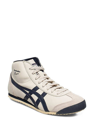 Mexico Mid Runner (Birchindian Ink) (96 €) Onitsuka Tiger |