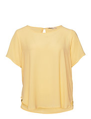 CARLUXSAINT SS TOP SOLID - POPCORN