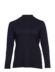 CARCONNI LS TOP SOLID - NIGHT SKY