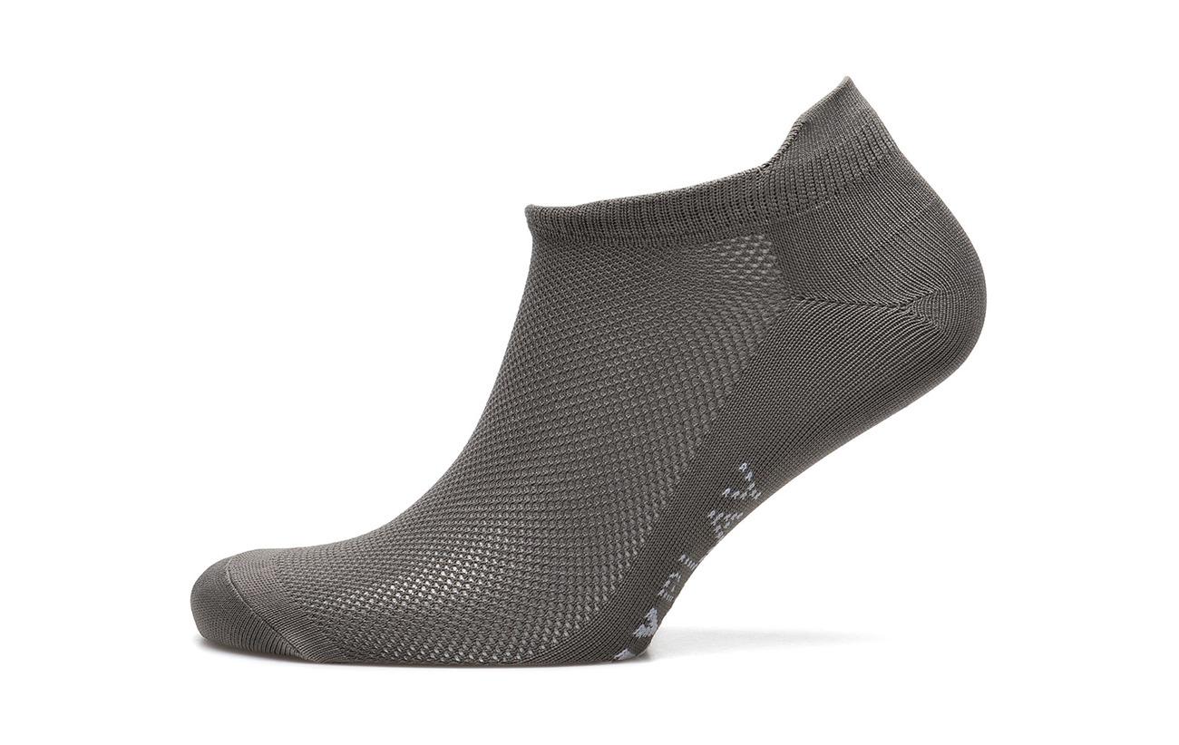 Polyamide Onptraining Socks Only Opus 23 Black Play 2 Elastane Polyester 75 YaqwwA