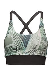 onpAQUA AOP TRAINING  BRA - PHANTOM