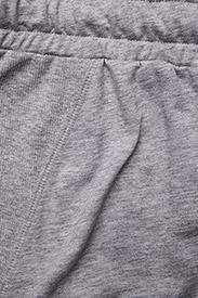 onpNOREEN SLIM SWEAT PANTS