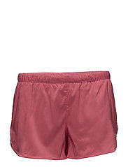 onpCONFETTI RUN SHORTS - FRUIT DOVE