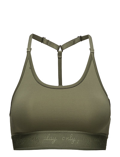 Only Play onpMOUSSE TRAINING SPORTS BRA
