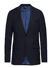onsTHOR SLIM 1B BLAZER - TWILIGHT BLUE