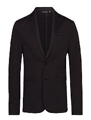 onsROBERT CASUAL  BLAZER TLR - BLACK