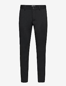 ONSMARK PANT GW 0209 - suit trousers - black