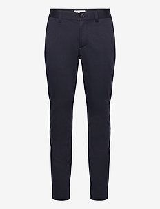 ONSMARK PANT GW 0209 - pantalons habillés - night sky