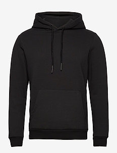 ONSCERES LIFE HOODIE SWEAT NOOS - basic-sweatshirts - black