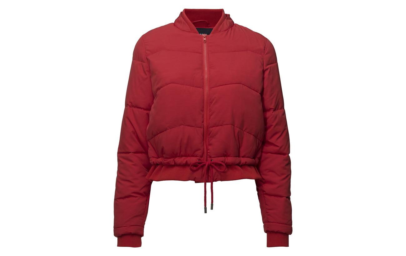 Berry Onlaida Only Otw Polyester Goji Jacket Cc Short 100 xqPwYPSg
