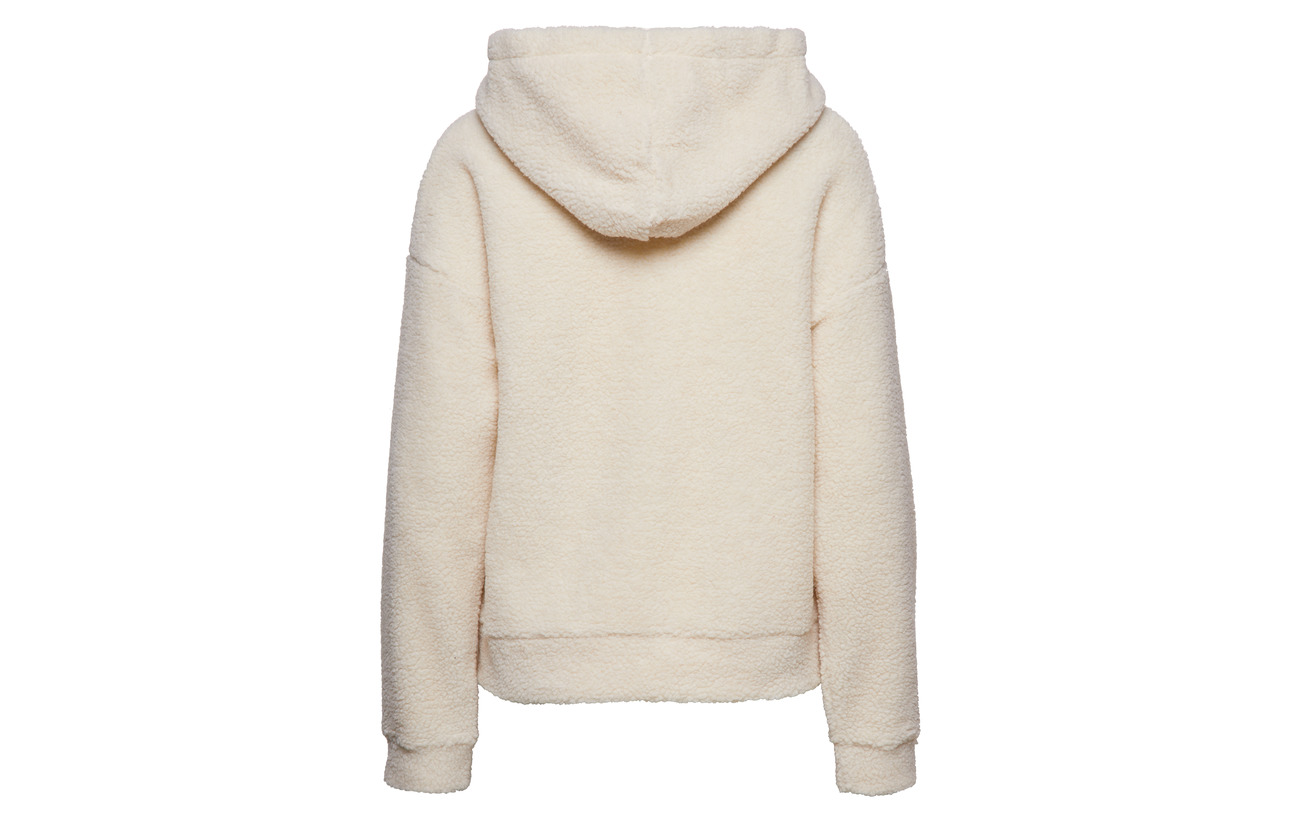 Rose s L 100 Baroque Onlkaren Polyester Hood Zip Only Swt R0axT