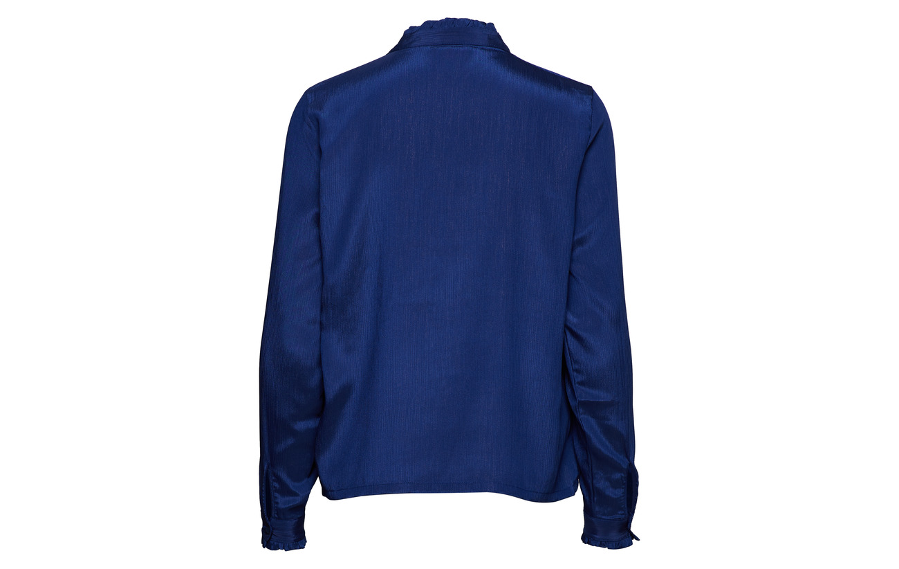 Blueprint Ls Shirt Onlpalencia Only Wvn Polyester 100 B6vxq