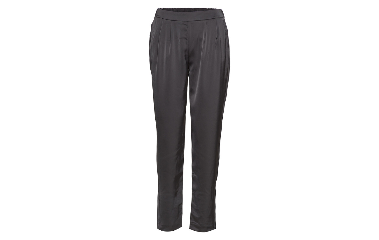 Pants Gables 98 Green 2 Polyester Elastane Only Onlgaby Sophie Tlr 6qnBEBw