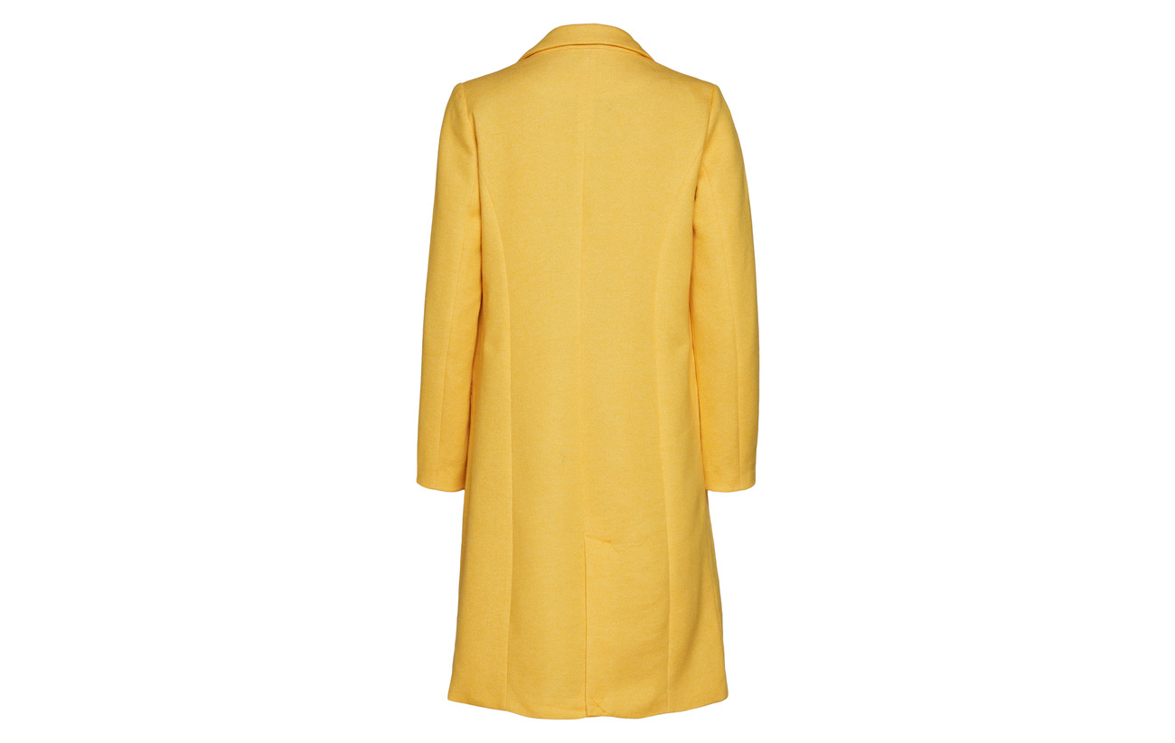 Cc Long Light Power Polyester 85 Solar Otw 15 Only Coton Onlisa Coat IqWanE1wF