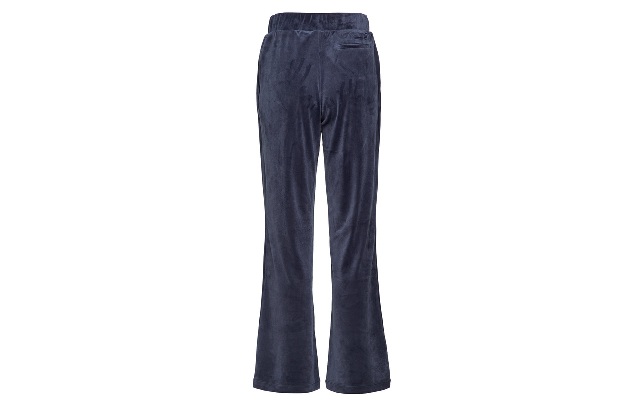 95 Night Swt Cc Only Sky Pants Onlserena Elastane Polyester 5 xfqUBwSY