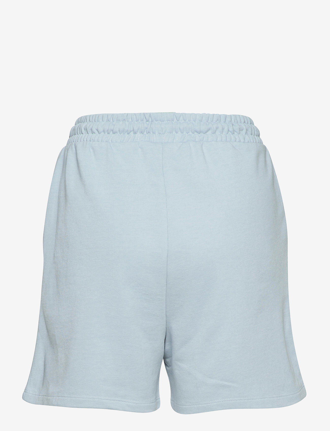 ONLY - ONLKAPPI SWEAT SHORTS SWT - shorts casual - cashmere blue - 1