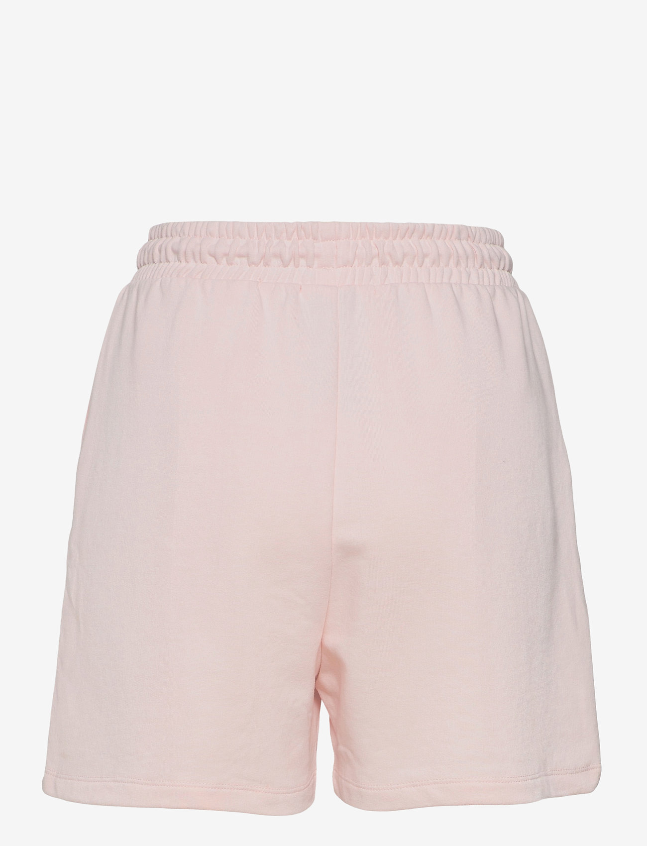 ONLY - ONLKAPPI SWEAT SHORTS SWT - shorts casual - primrose pink - 1