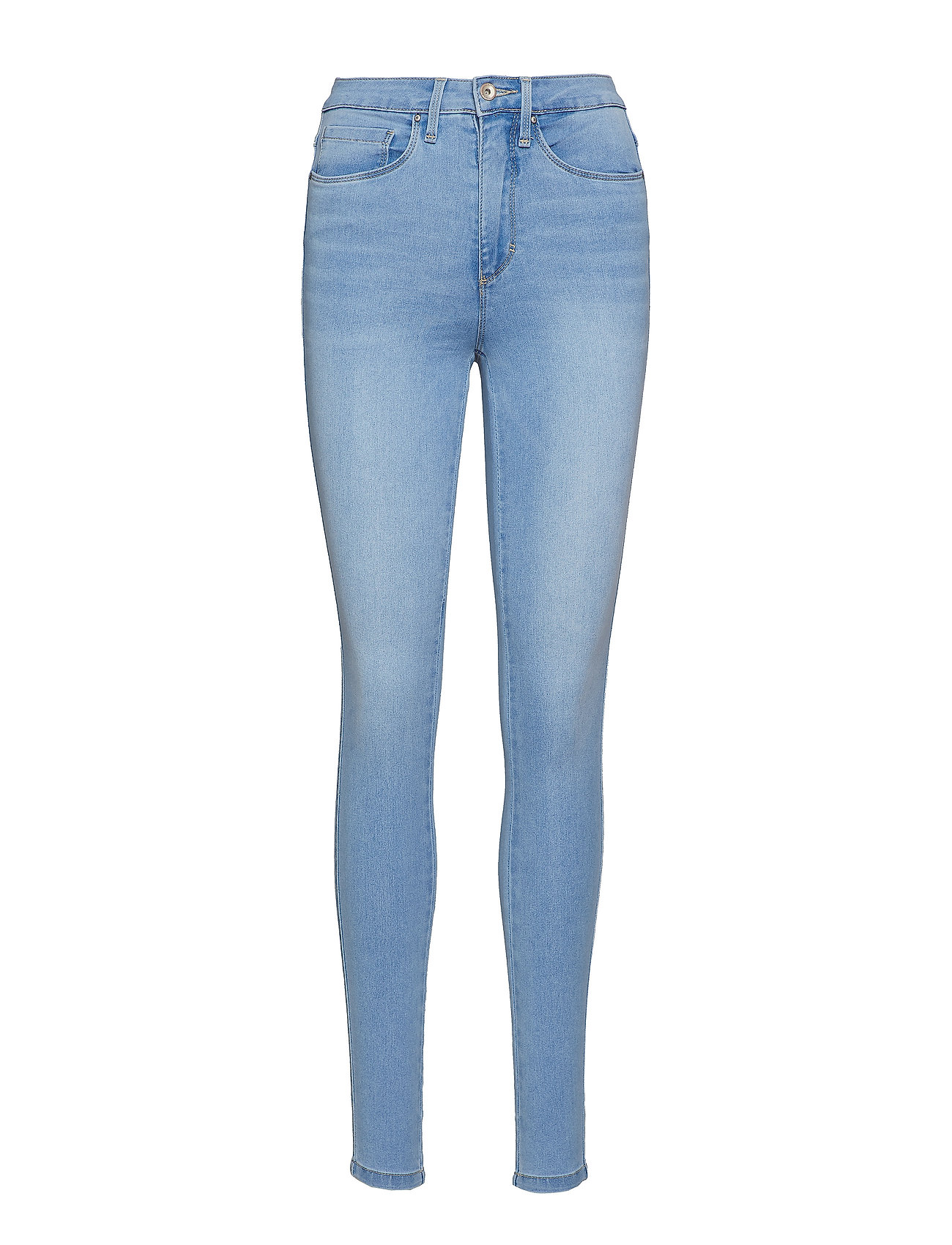 ONLY onlROYAL HW SK JEANS BB BJ13333 NOOS Jeans