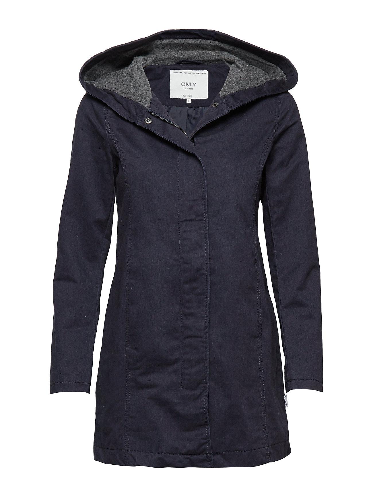 b5ee8a72 Onlmandy Sedona Spring Jacket Otw sommerjakker fra ONLY til dame i ...