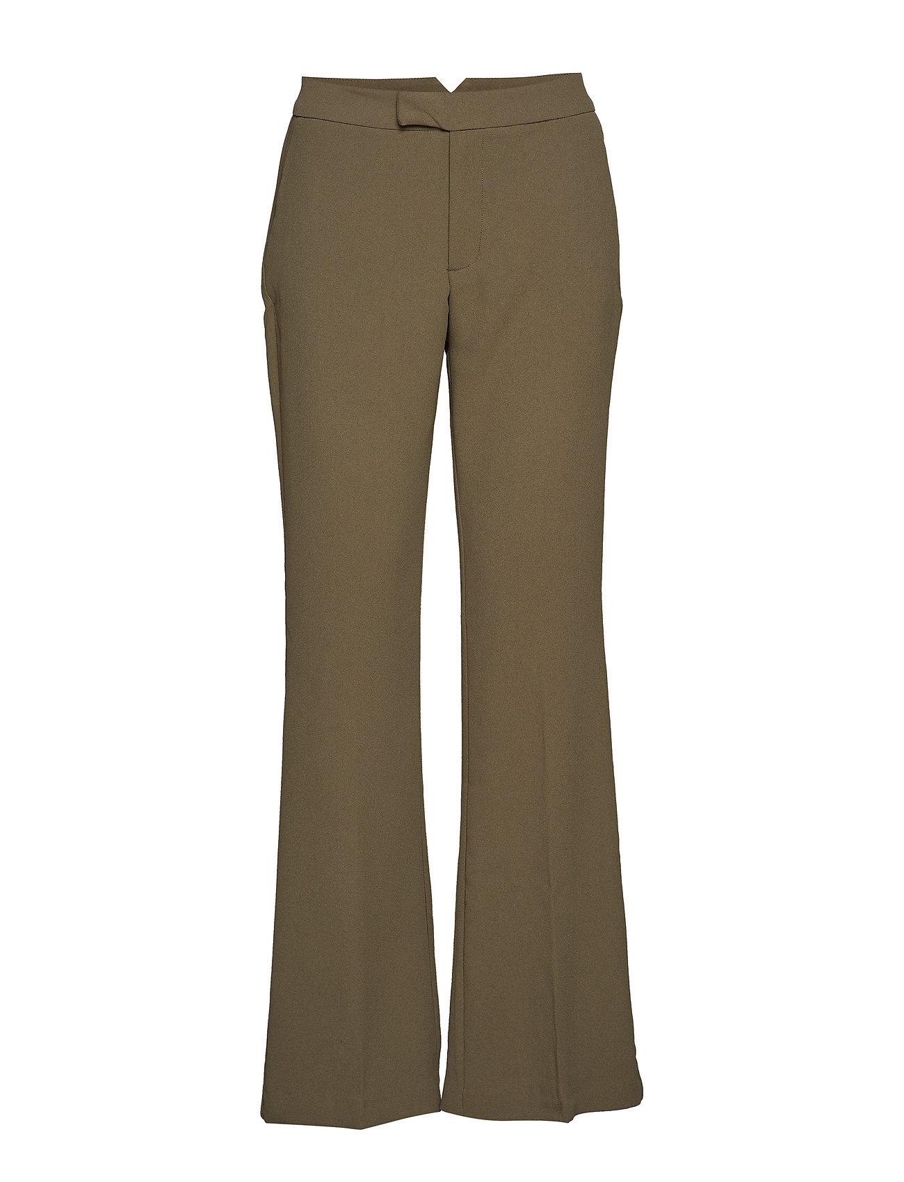 2b95b080 Onlfleur Suit Pant (Kalamata) (239.40 kr) - ONLY -   Boozt.com
