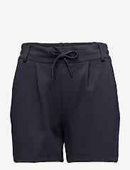 ONLY - ONLPOPTRASH LIFE EASY SHORTS PNT NOOS - shorts casual - night sky - 0
