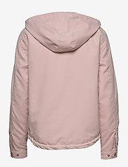 ONLY - ONLNEWSKYLAR SPRING JACKET CC OTW - light jackets - lotus - 1