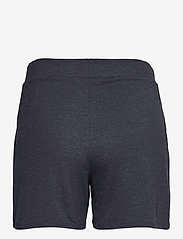 ONLY - ONLMOSTER SHORTS JRS - shorts casual - night sky - 1