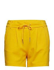 Onlpoptrash Easy Shorts Noos