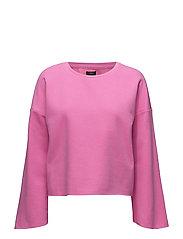 840be06c7de95b Sweatshirts | Eine große Auswahl an reduzierter Mode | Booztlet.com