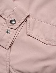 ONLY - ONLNEWSKYLAR SPRING JACKET CC OTW - light jackets - lotus - 4