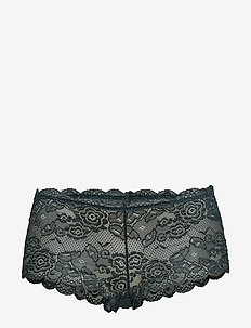 ONLCHLOE LACE BRIEF 2-PACK NOOS ACC - GREEN GABLES