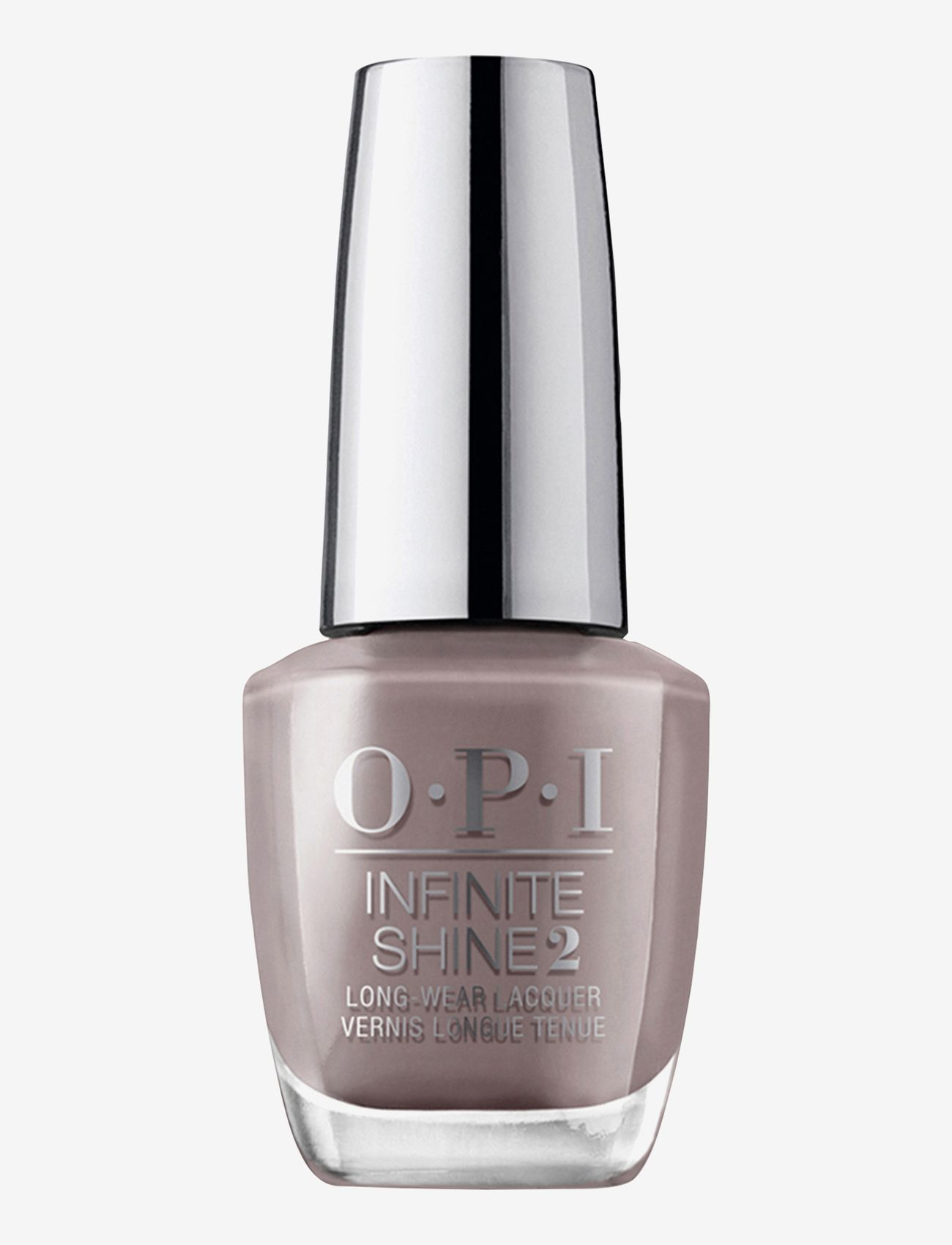 OPI - IS - Staying Neutral - toplak - staying neutral - 0