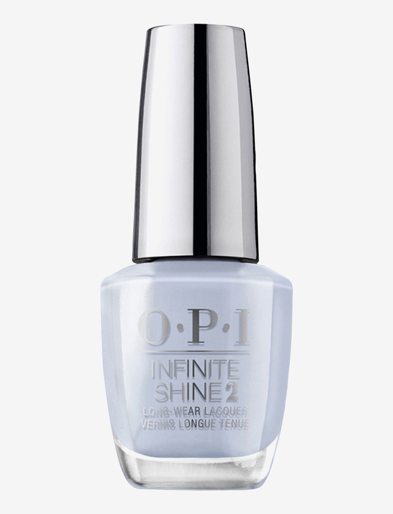 OPI - IS - Reach for the Sky - topplack - reach for the sky - 0