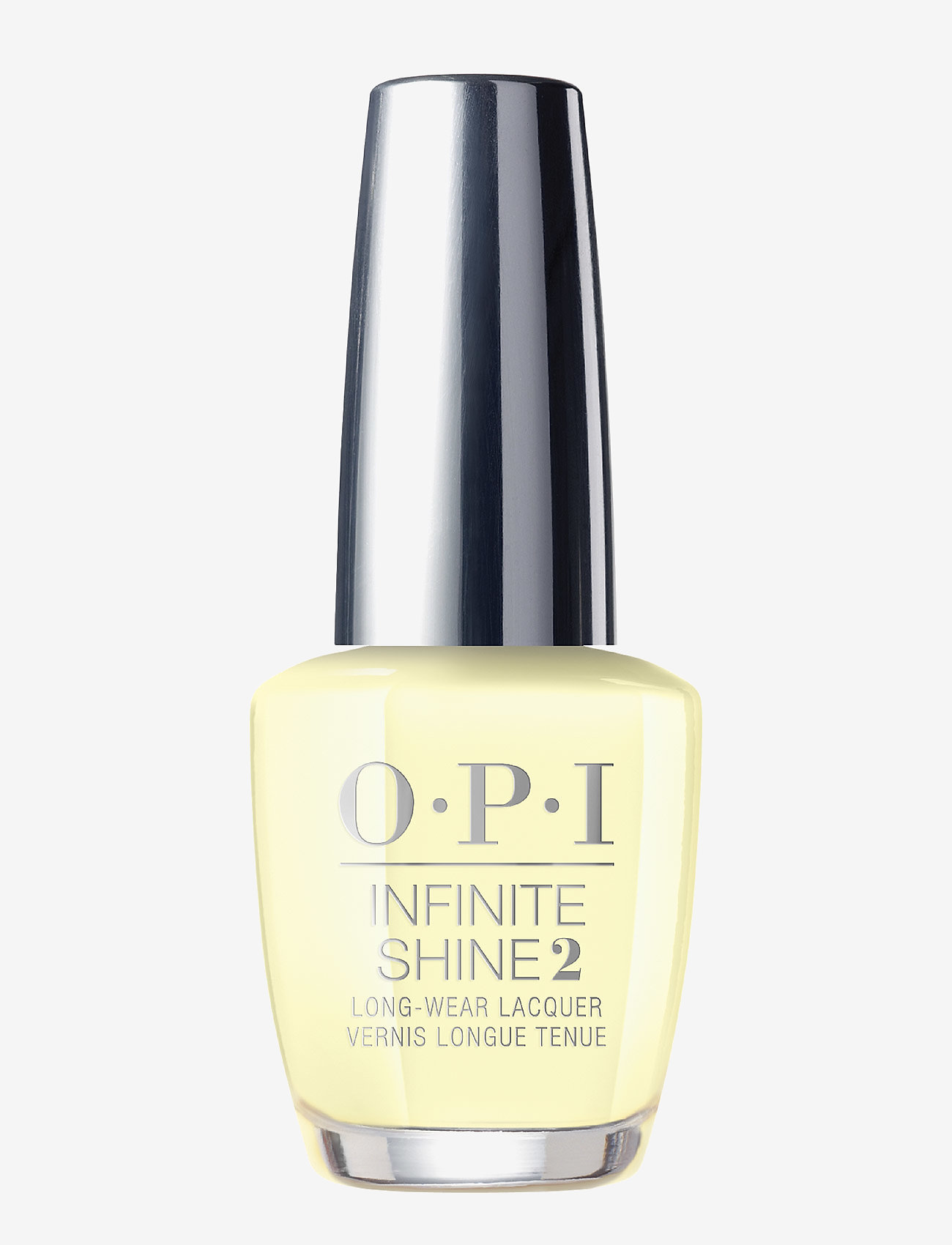 OPI - IS -MEET A BOY CUTE AS CAN BE - topplack - is -meet a boy cute as can be - 0